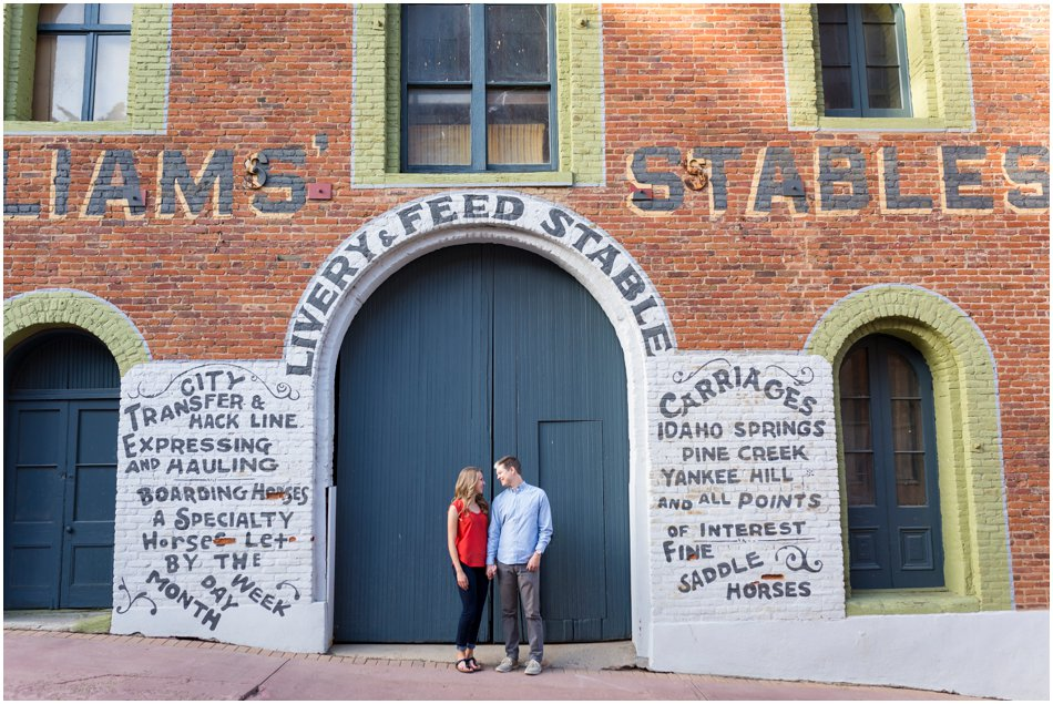 Central City Engagement Shoot | Jenna and Trent's Engagement Shoot_0001.jpg
