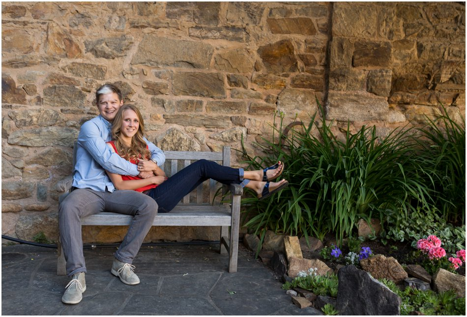 Central City Engagement Shoot | Jenna and Trent's Engagement Shoot_0004.jpg