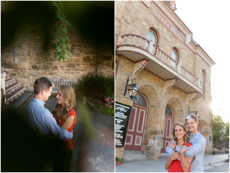 Central City Engagement Shoot | Jenna and Trent's Engagement Shoot_0005.jpg