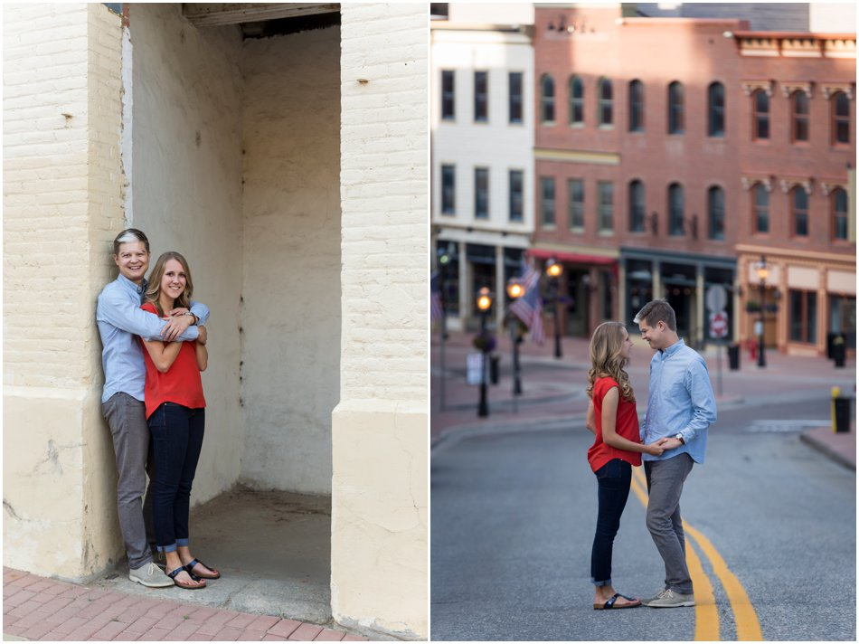 Central City Engagement Shoot | Jenna and Trent's Engagement Shoot_0007.jpg