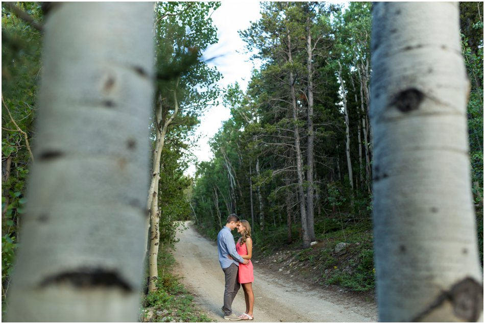 Central City Engagement Shoot | Jenna and Trent's Engagement Shoot_0010.jpg