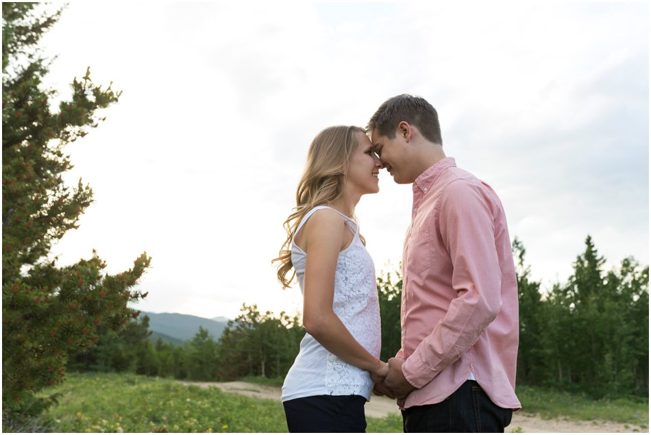 Central City Engagement Shoot | Jenna and Trent's Engagement Shoot_0015.jpg