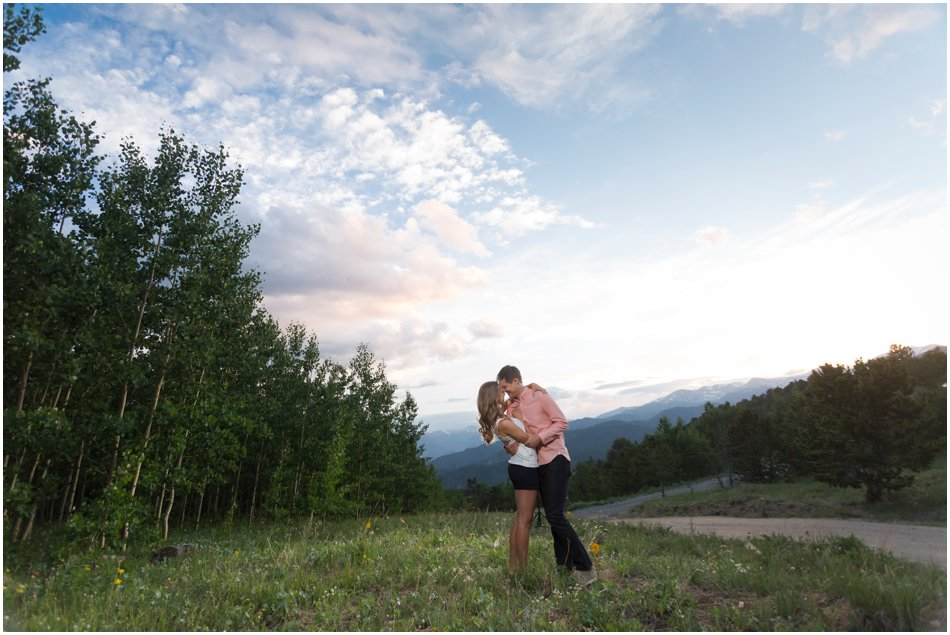 Central City Engagement Shoot | Jenna and Trent's Engagement Shoot_0021.jpg