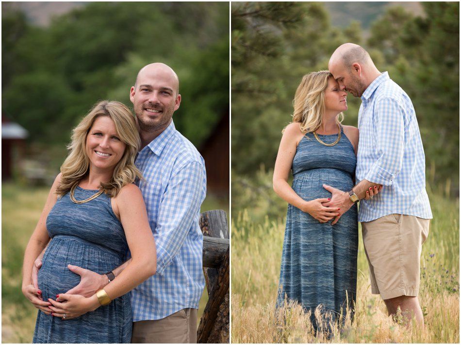 Denver Maternity Photography | Jessica and Trent's Maternity Shoot_0001.jpg