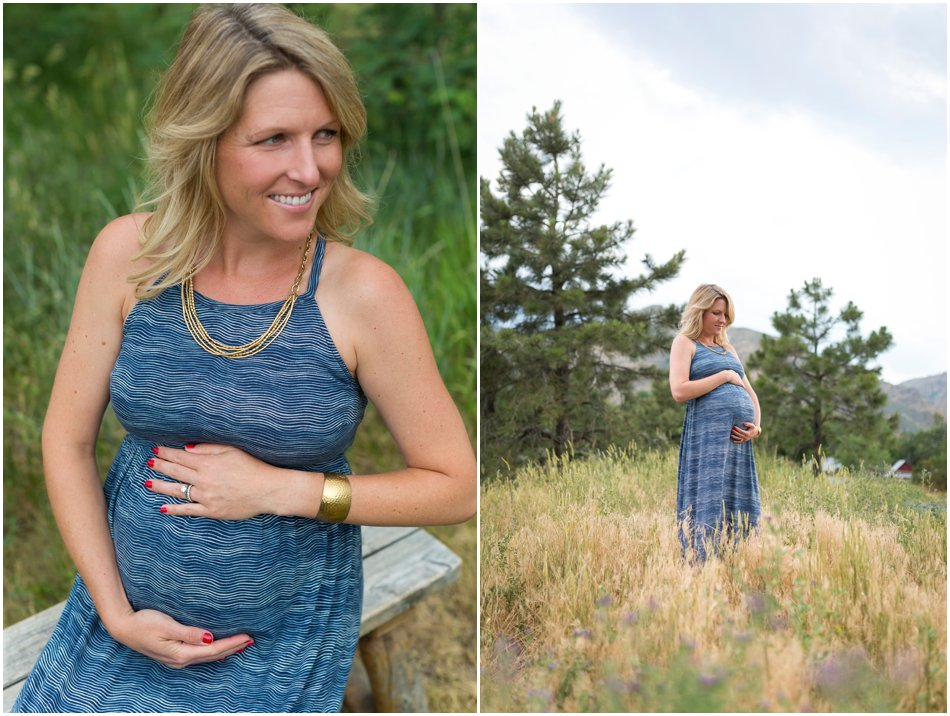 Denver Maternity Photography | Jessica and Trent's Maternity Shoot_0003.jpg