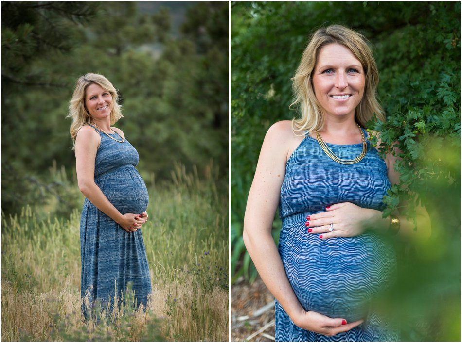 Denver Maternity Photography | Jessica and Trent's Maternity Shoot_0006.jpg