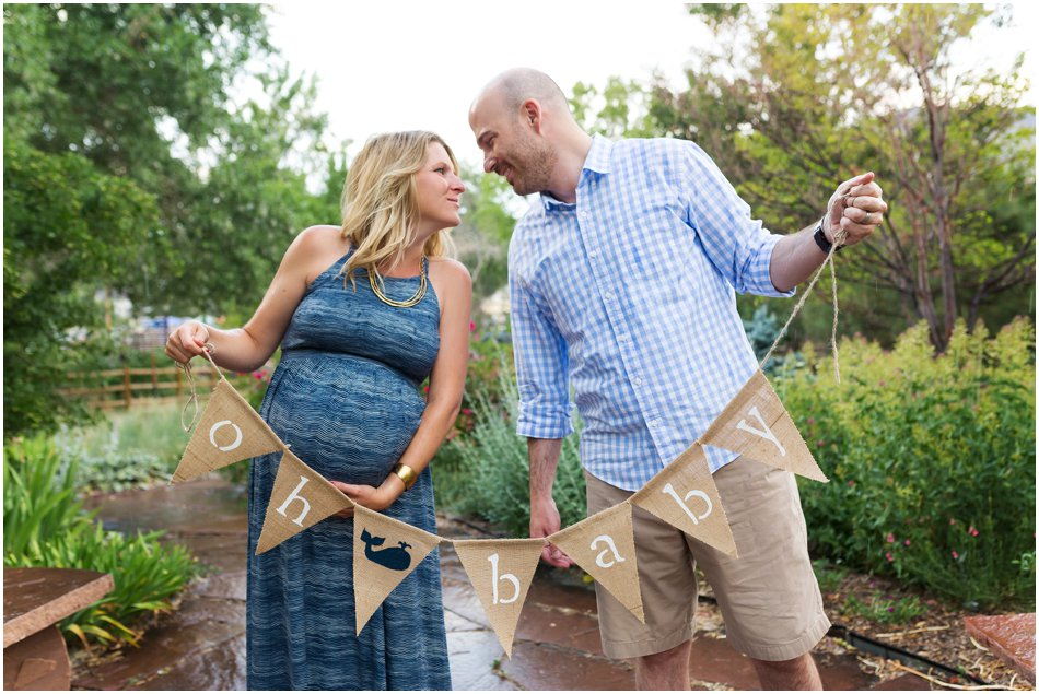 Denver Maternity Photography | Jessica and Trent's Maternity Shoot_0007.jpg