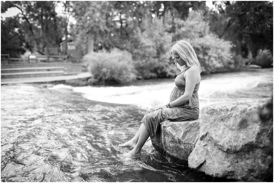 Denver Maternity Photography | Jessica and Trent's Maternity Shoot_0013.jpg