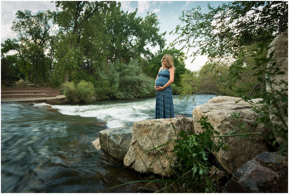 Denver Maternity Photography | Jessica and Trent's Maternity Shoot_0017.jpg
