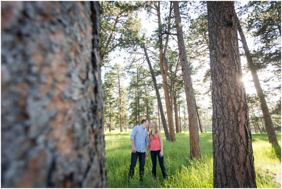 Evergreen Engagement Shoot| Amy and Andrew's Evergreen Engagement Shoot_0002.jpg