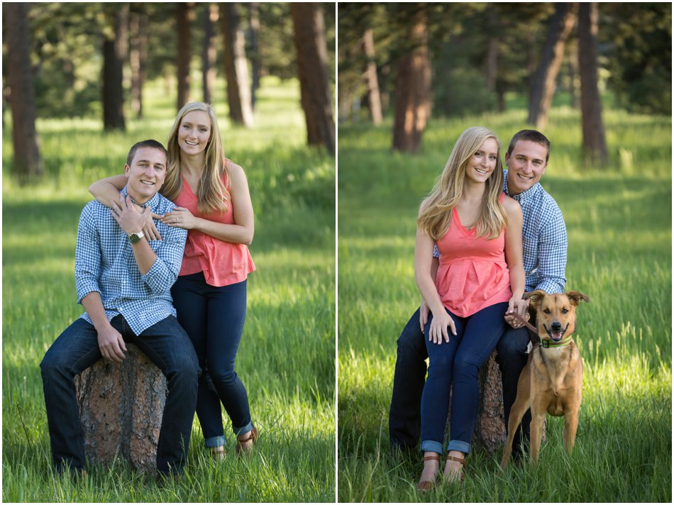 Evergreen Engagement Shoot| Amy and Andrew's Evergreen Engagement Shoot_0001.jpg