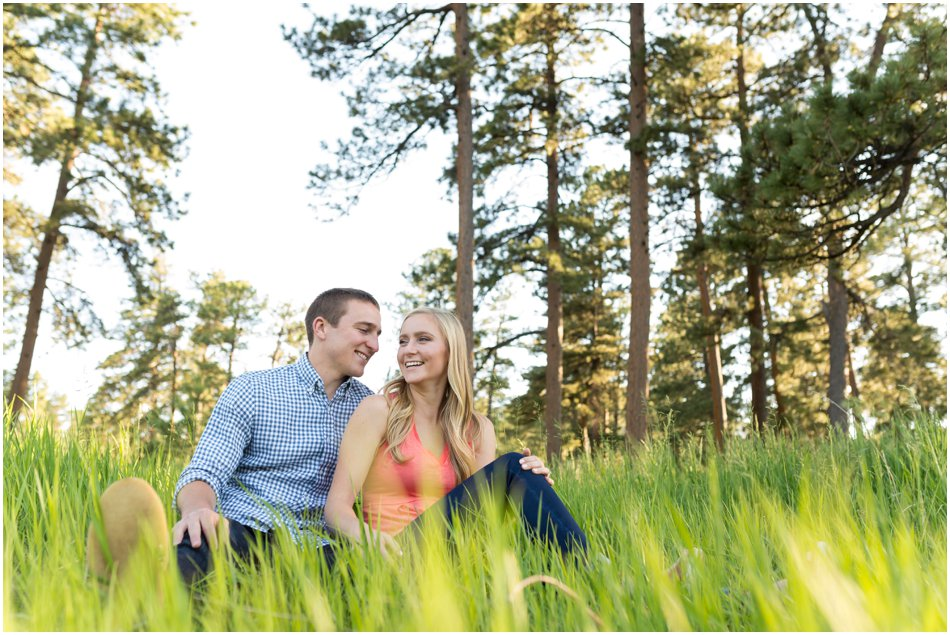 Evergreen Engagement Shoot| Amy and Andrew's Evergreen Engagement Shoot_0003.jpg