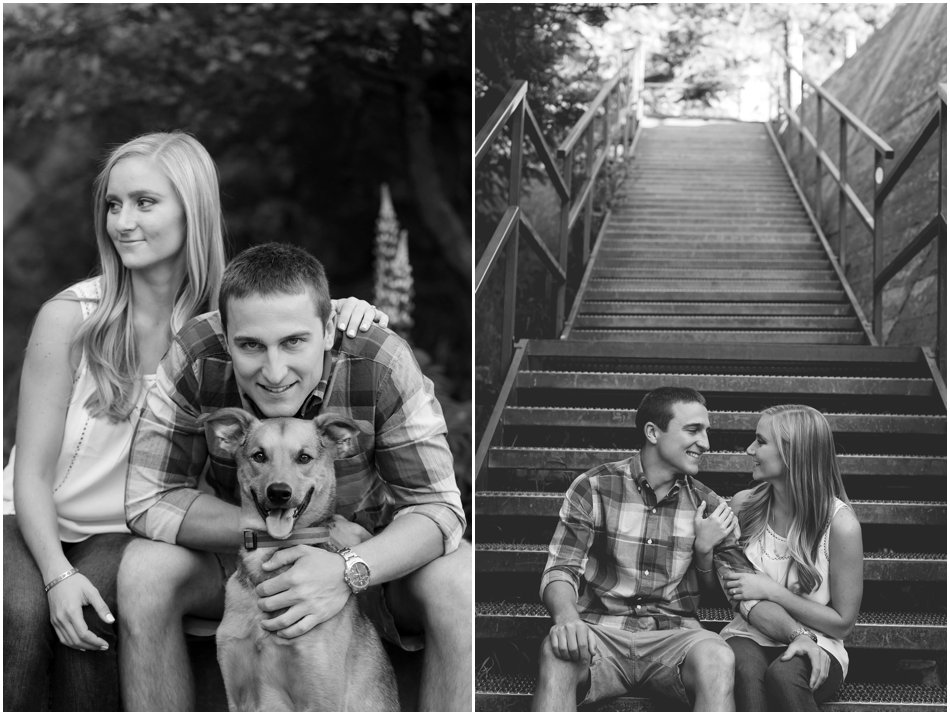 Evergreen Engagement Shoot| Amy and Andrew's Evergreen Engagement Shoot_0013.jpg