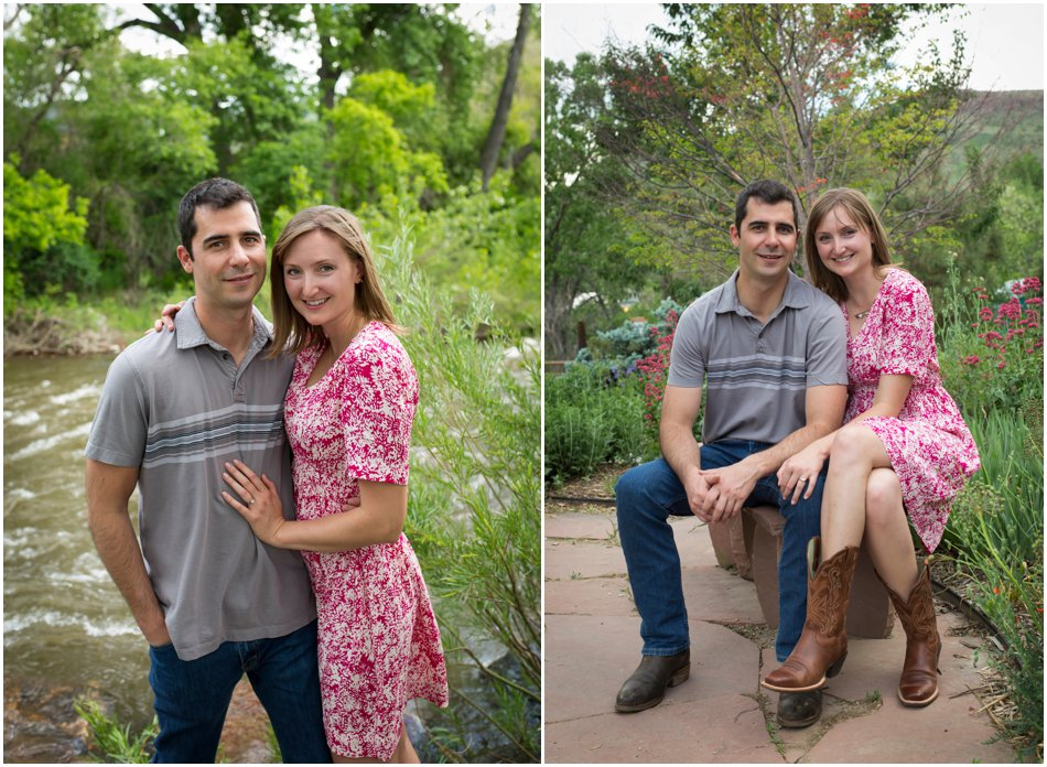Golden Colorado Engagment Shoot | Abbey and Adam's Engagement Shoot_0001.jpg