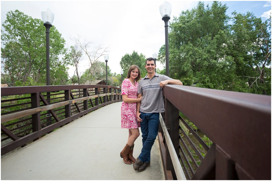 Golden Colorado Engagment Shoot | Abbey and Adam's Engagement Shoot_0006.jpg