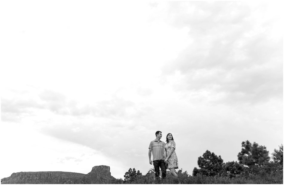 Golden Colorado Engagment Shoot | Abbey and Adam's Engagement Shoot_0008.jpg