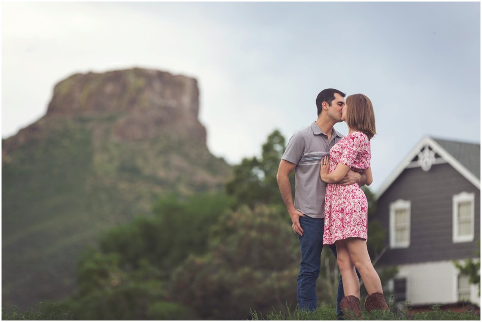 Golden Colorado Engagment Shoot | Abbey and Adam's Engagement Shoot_0009.jpg