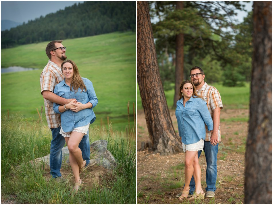 Evergreen Engagement Shoot| Kelly and Ben's Evergreen Engagement Shoot_0009.jpg