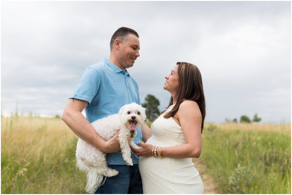 002.Angelica and Joe's Cherry Creek State Park Maternity Shoot.jpg
