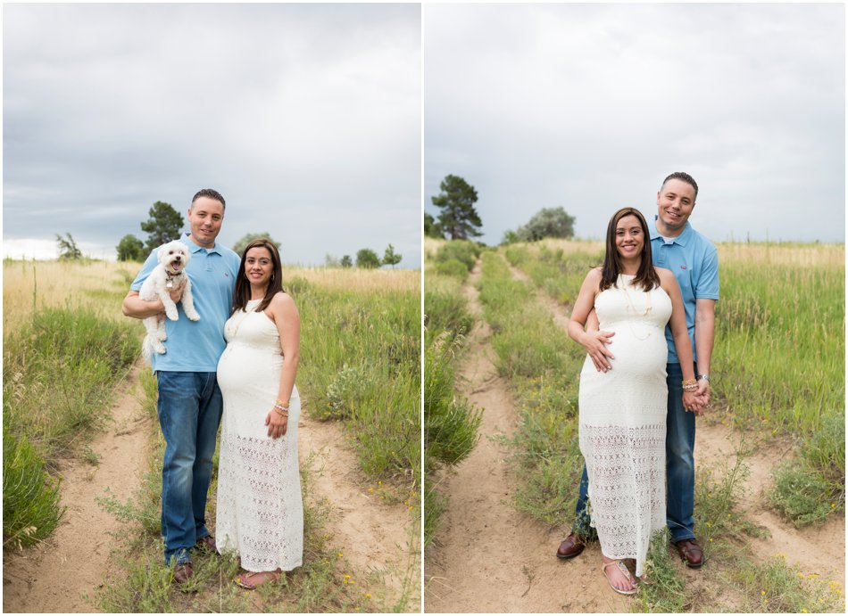 001.Angelica and Joe's Cherry Creek State Park Maternity Shoot.jpg