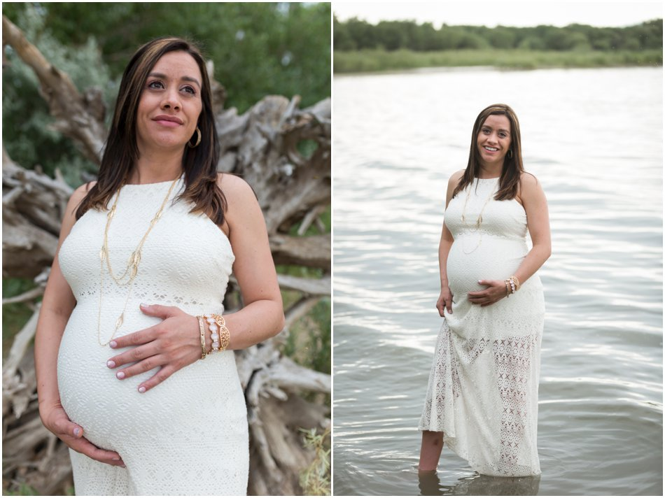 007.Angelica and Joe's Cherry Creek State Park Maternity Shoot.jpg