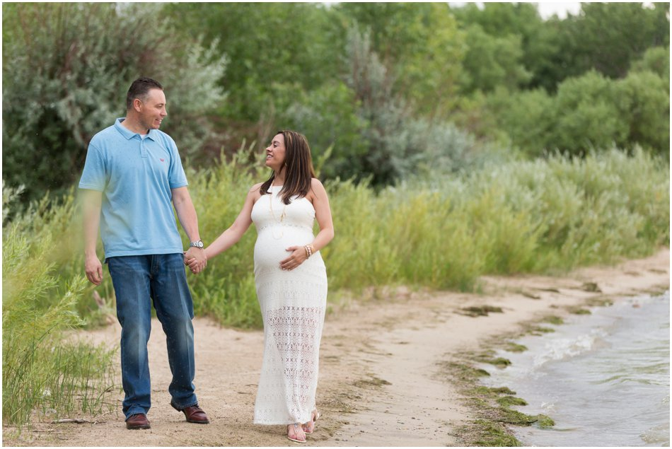 011.Angelica and Joe's Cherry Creek State Park Maternity Shoot.jpg