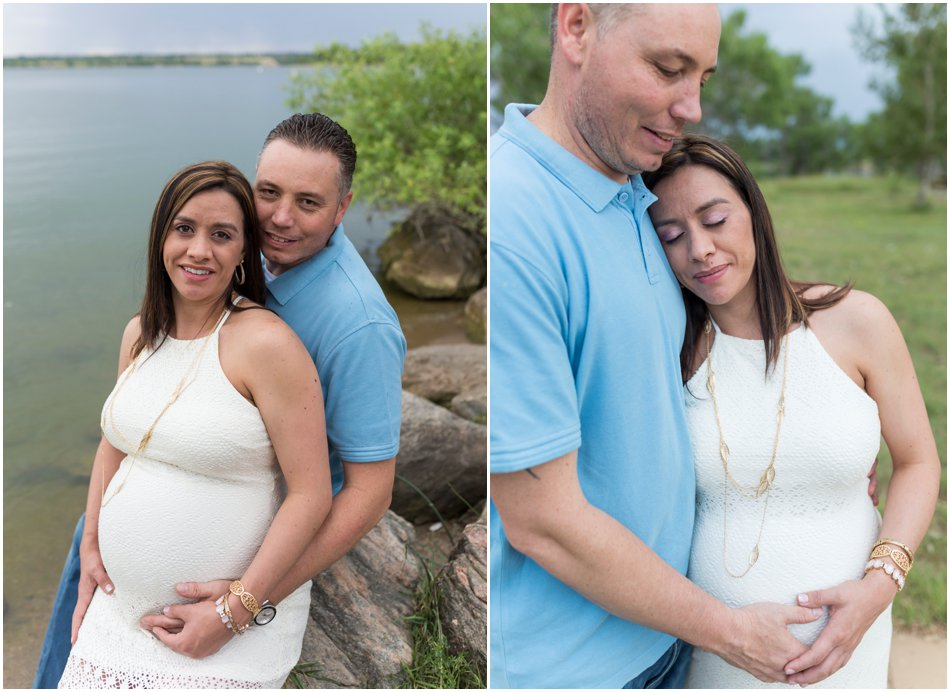 015.Angelica and Joe's Cherry Creek State Park Maternity Shoot.jpg
