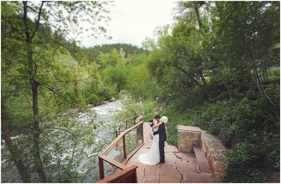 Wedgewood at Boulder Creek Wedding | Rachel and Mike's Boulder Colorado Wedding_0055.jpg