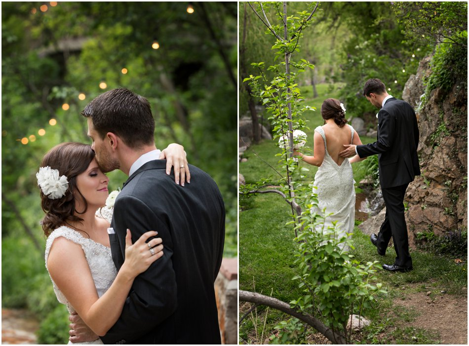 Wedgewood at Boulder Creek Wedding | Rachel and Mike's Boulder Colorado Wedding_0063.jpg