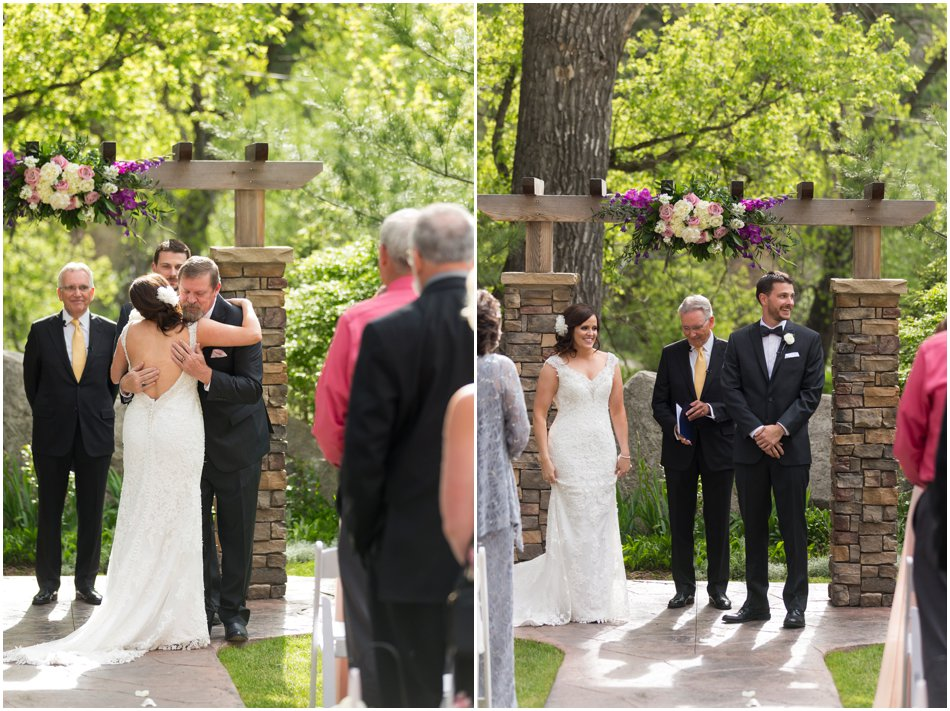Wedgewood at Boulder Creek Wedding | Rachel and Mike's Boulder Colorado Wedding_0077.jpg