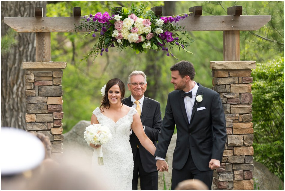 Wedgewood at Boulder Creek Wedding | Rachel and Mike's Boulder Colorado Wedding_0091.jpg