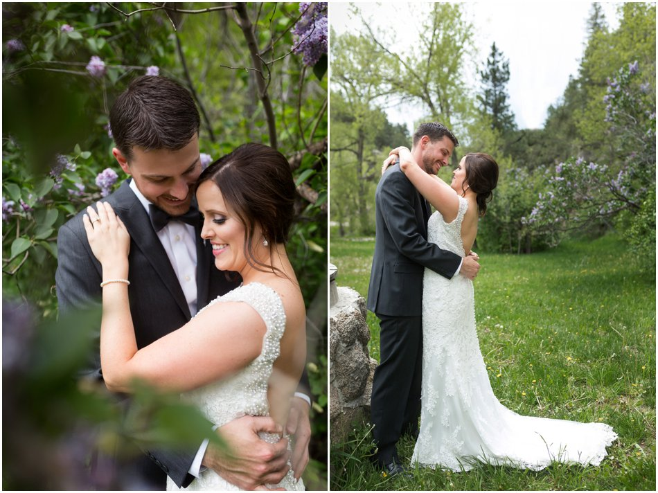 Wedgewood at Boulder Creek Wedding | Rachel and Mike's Boulder Colorado Wedding_0097.jpg