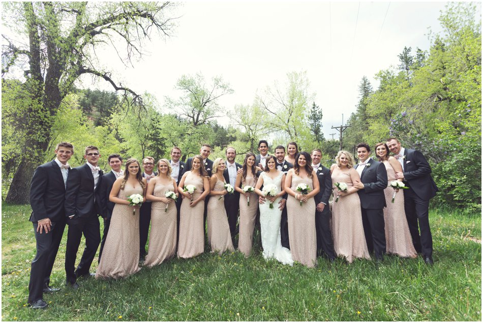 Wedgewood at Boulder Creek Wedding | Rachel and Mike's Boulder Colorado Wedding_0099.jpg