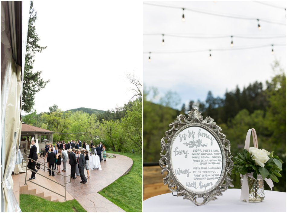 Wedgewood at Boulder Creek Wedding | Rachel and Mike's Boulder Colorado Wedding_0109.jpg