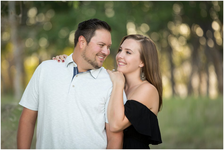 Chatfield State Park Engagement Shoot | Kotti and Aaron's Lake Engagement Session_0002.jpg