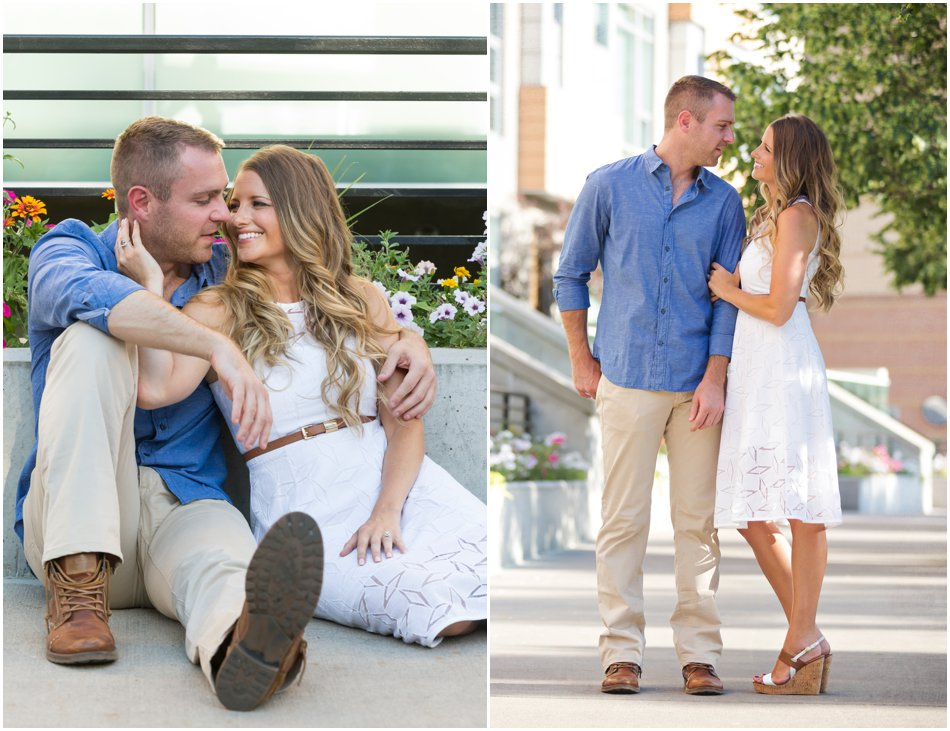 Downtown Denver Engagement Shoot | Jessica and Mark's Lodo Engagement Shoot_0002.jpg