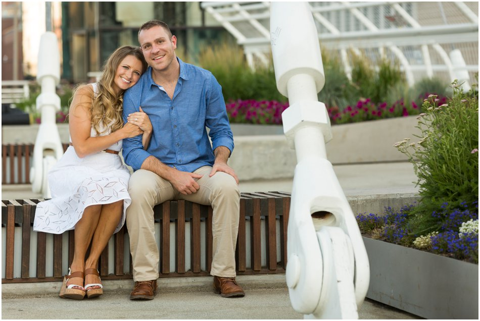 Downtown Denver Engagement Shoot | Jessica and Mark's Lodo Engagement Shoot_0007.jpg