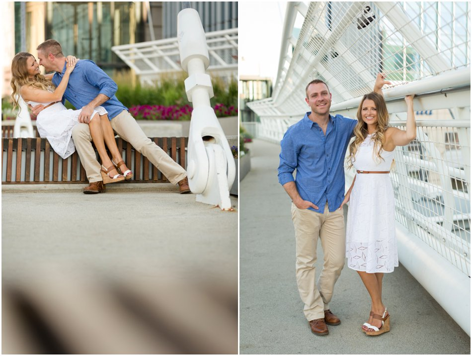 Downtown Denver Engagement Shoot | Jessica and Mark's Lodo Engagement Shoot_0008.jpg