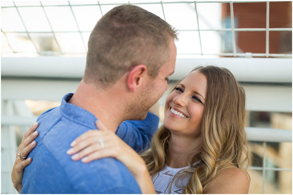 Downtown Denver Engagement Shoot | Jessica and Mark's Lodo Engagement Shoot_0011.jpg