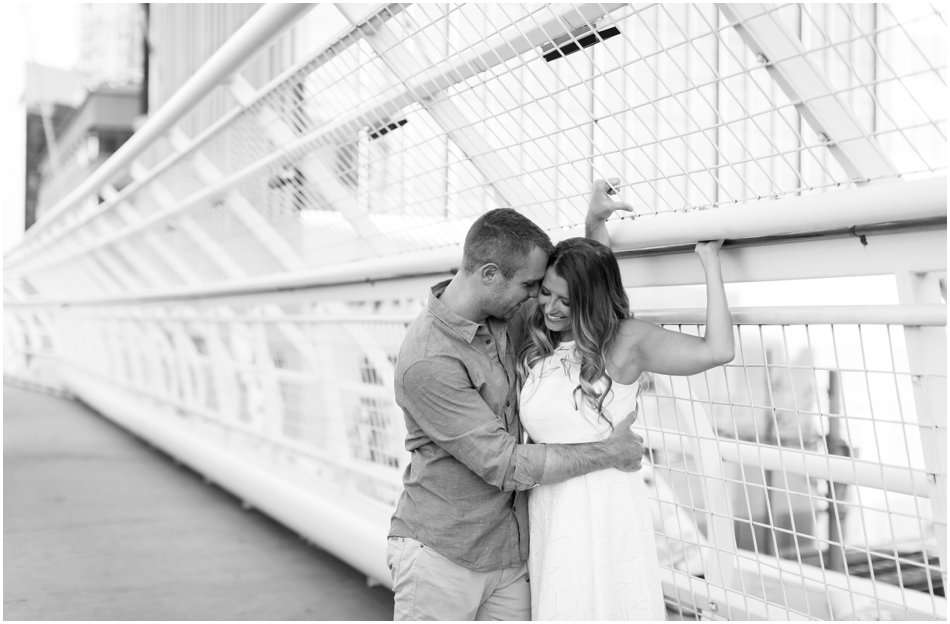 Downtown Denver Engagement Shoot | Jessica and Mark's Lodo Engagement Shoot_0010.jpg