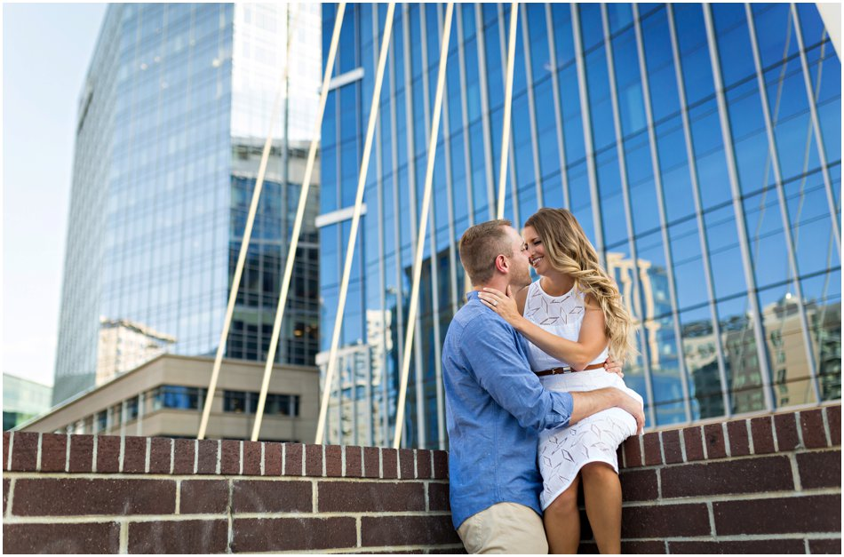 Downtown Denver Engagement Shoot | Jessica and Mark's Lodo Engagement Shoot_0014.jpg