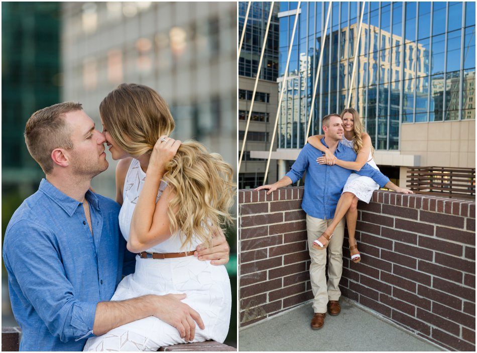 Downtown Denver Engagement Shoot | Jessica and Mark's Lodo Engagement Shoot_0013.jpg