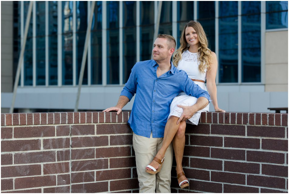 Downtown Denver Engagement Shoot | Jessica and Mark's Lodo Engagement Shoot_0015.jpg