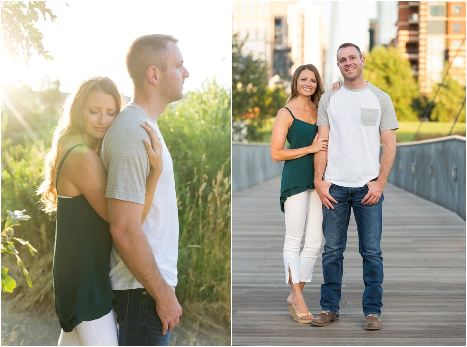 Downtown Denver Engagement Shoot | Jessica and Mark's Lodo Engagement Shoot_0022.jpg
