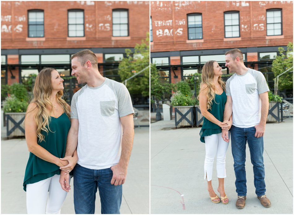 Downtown Denver Engagement Shoot | Jessica and Mark's Lodo Engagement Shoot_0027.jpg