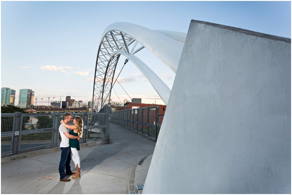 Downtown Denver Engagement Shoot | Jessica and Mark's Lodo Engagement Shoot_0030.jpg