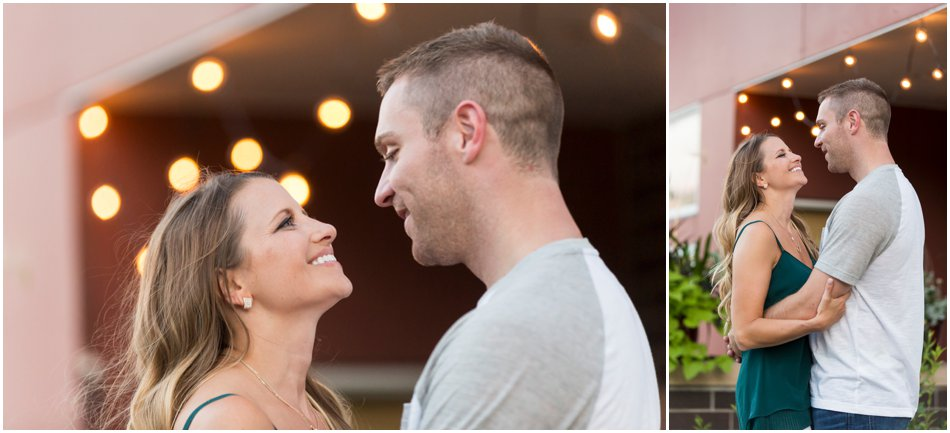 Downtown Denver Engagement Shoot | Jessica and Mark's Lodo Engagement Shoot_0032.jpg