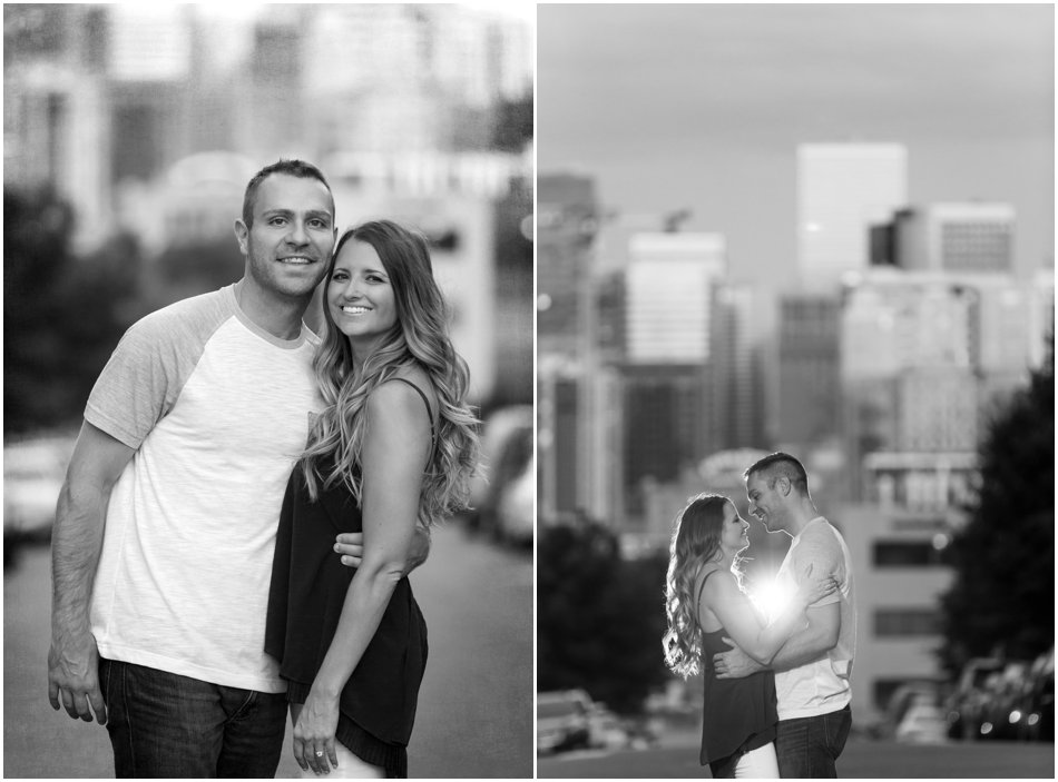 Downtown Denver Engagement Shoot | Jessica and Mark's Lodo Engagement Shoot_0033.jpg