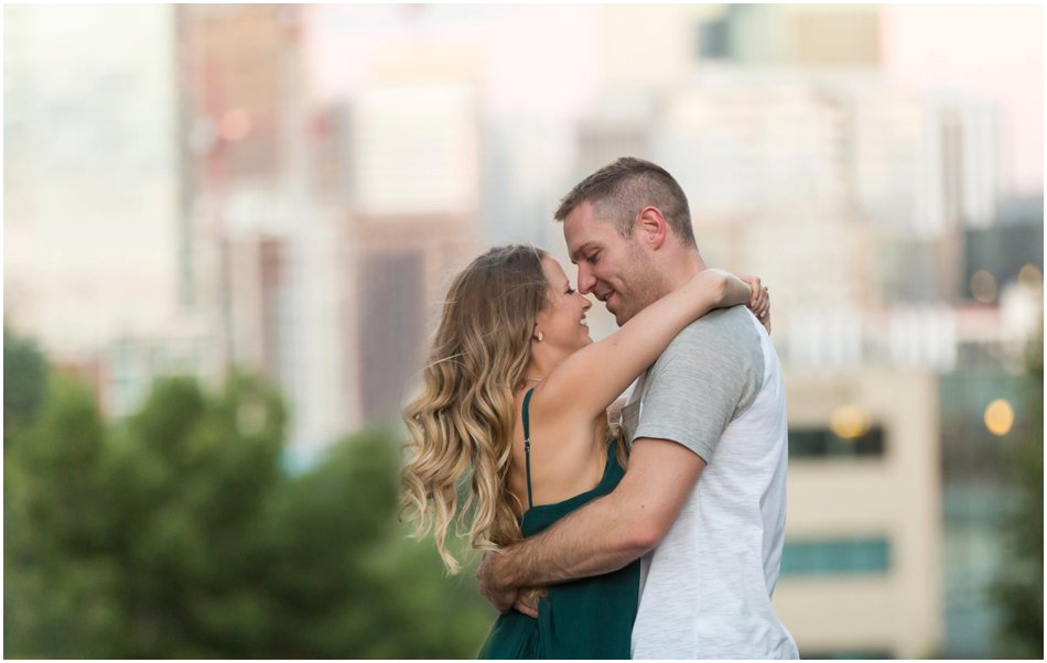 Downtown Denver Engagement Shoot | Jessica and Mark's Lodo Engagement Shoot_0034.jpg