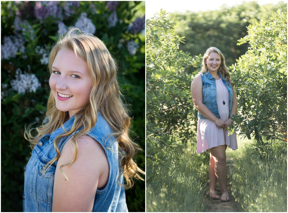 Red Rocks Senior Portrait Session | Hannah's Colorado Senior Portraits_0001.jpg